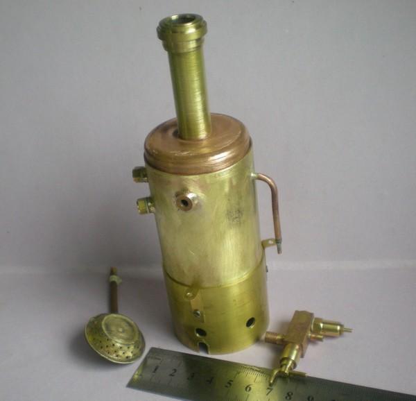 mini chaudière verticale à tubes de fumée 150922064917633100