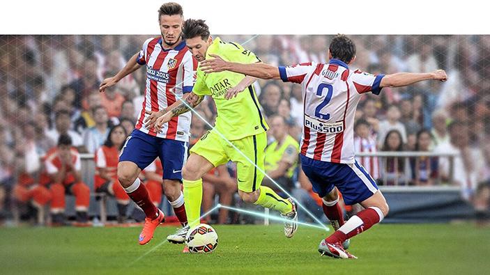 FIFA 16 image 2