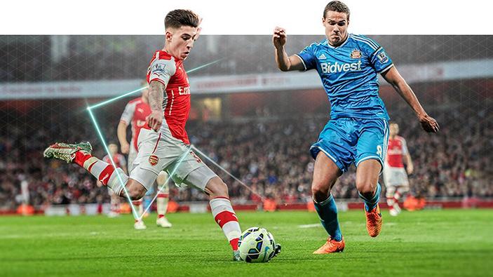 FIFA 16 image 1
