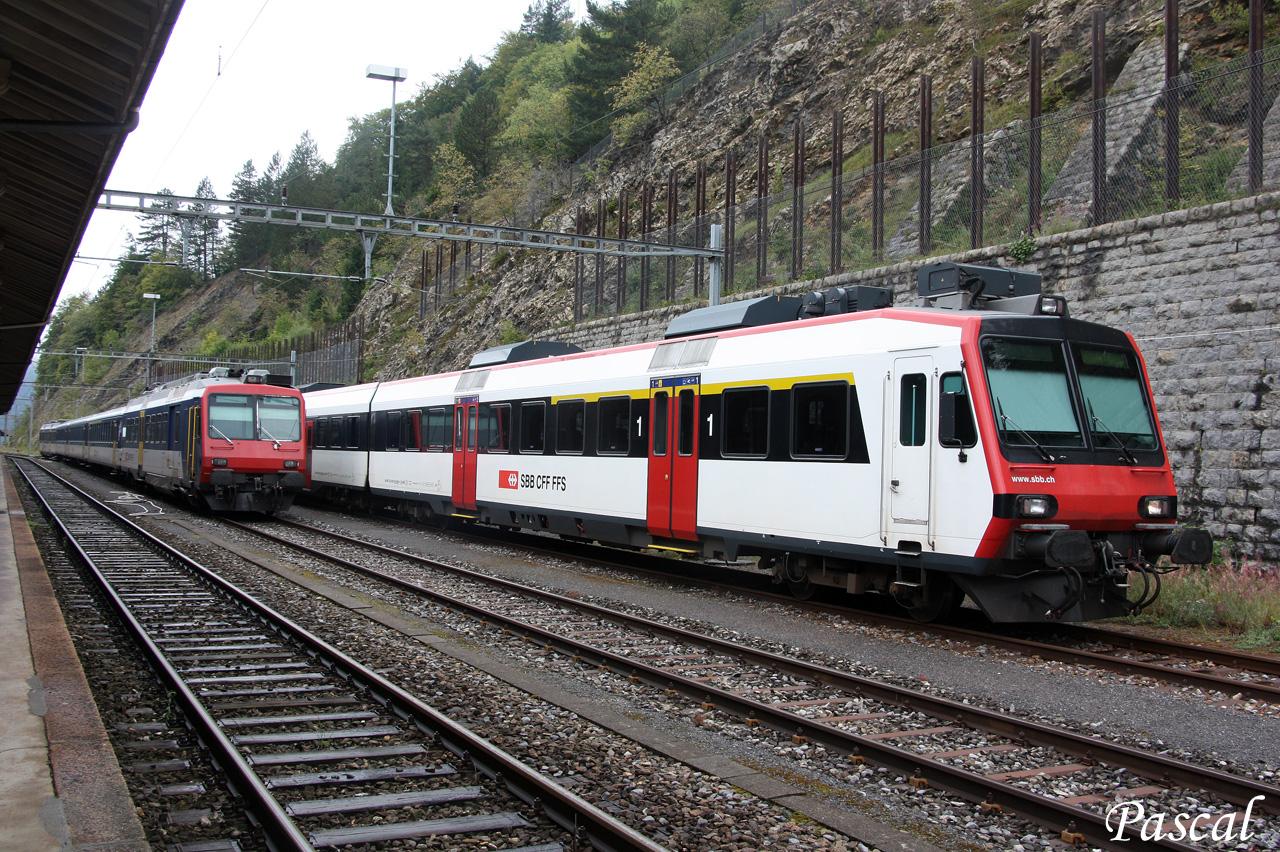 Les trains en Suisse  - Page 3 150922105828703214