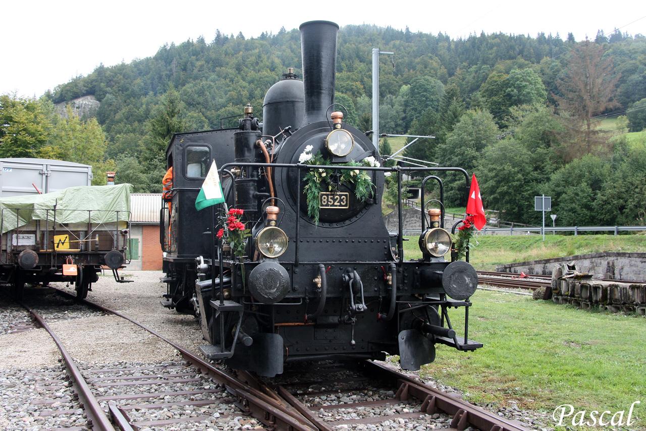 Les trains en Suisse  - Page 3 150922114117960391