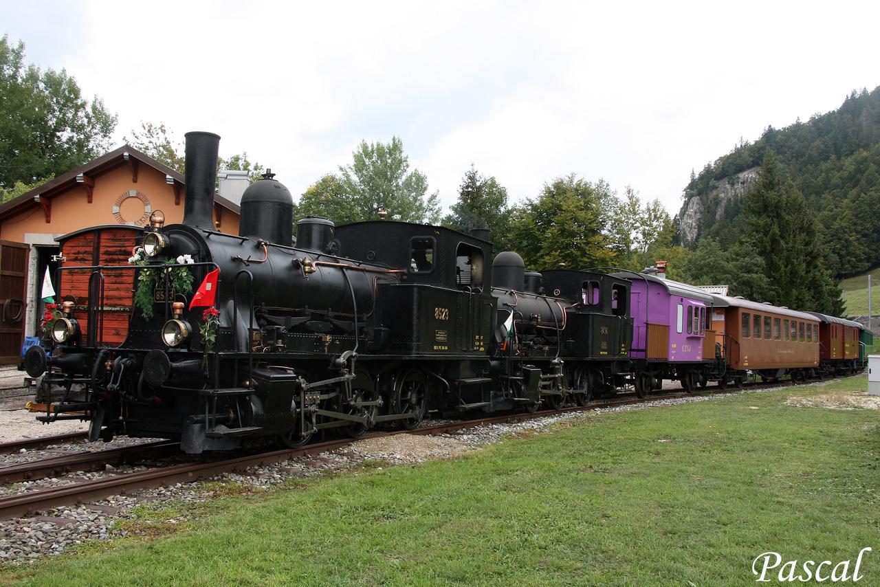 Les trains en Suisse  - Page 3 15092211440095255