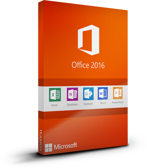 Microsoft Office 2016 Professional Plus (x86/x64) FULL & FINAL MultiLanguage February 2016