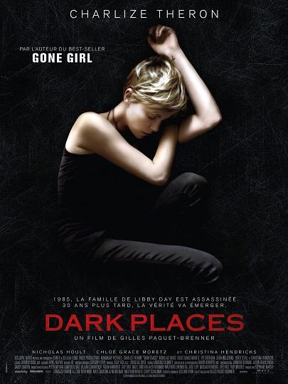 DARK-PLACES-2015
