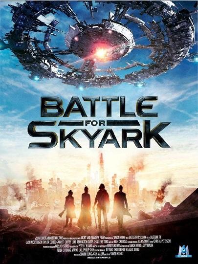 BATTLE-FOR-SKYARK-2015