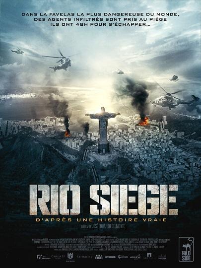 RIO-SIEGE-2014