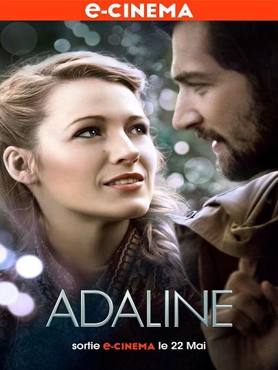 ADALINE-2015