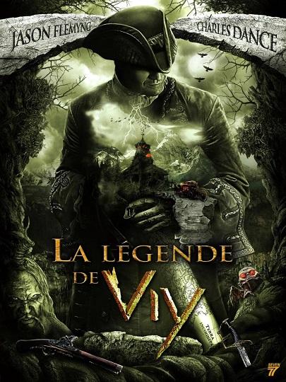 LA-LEGENDE-DE-VIY-2014