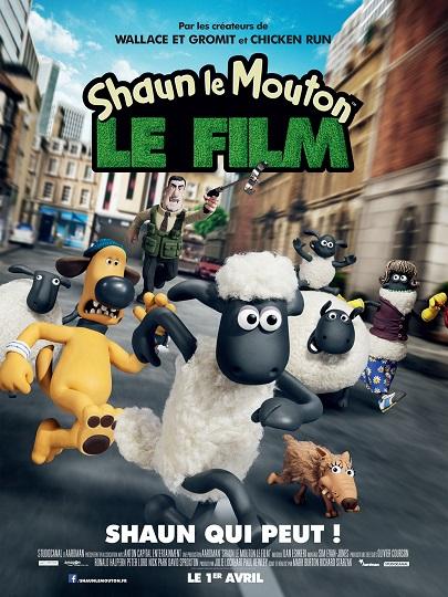 SHAUN-LE-MOUTON-1H25