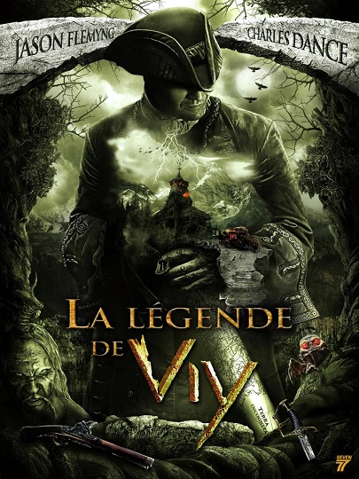 LA-LEGENDE-DE-VIY-2014
