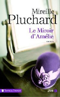 le-miroir-d-amelie-682849-250-400