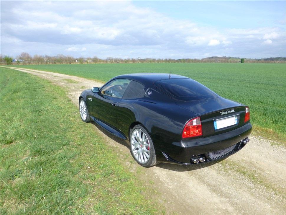 [A vendre] Maserati Gransport V8 - février 2006 150926014200260740