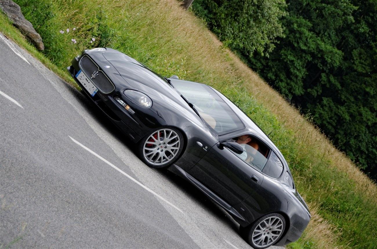 [A vendre] Maserati Gransport V8 - février 2006 150926014201159463