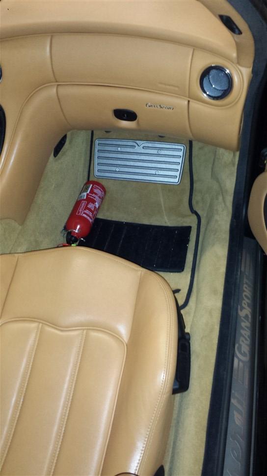 [A vendre] Maserati Gransport V8 - février 2006 150926014202104669