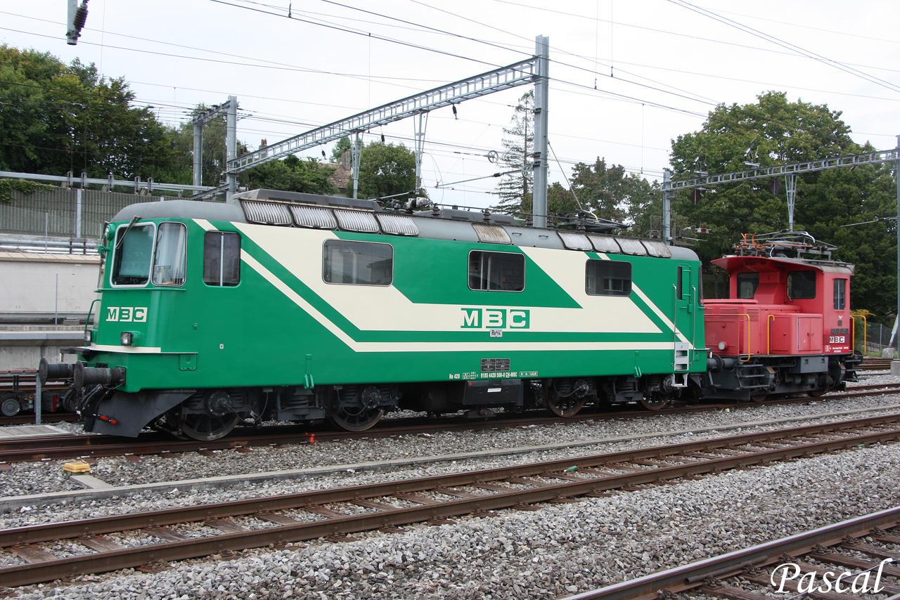 Les trains en Suisse  - Page 3 150926022305969349