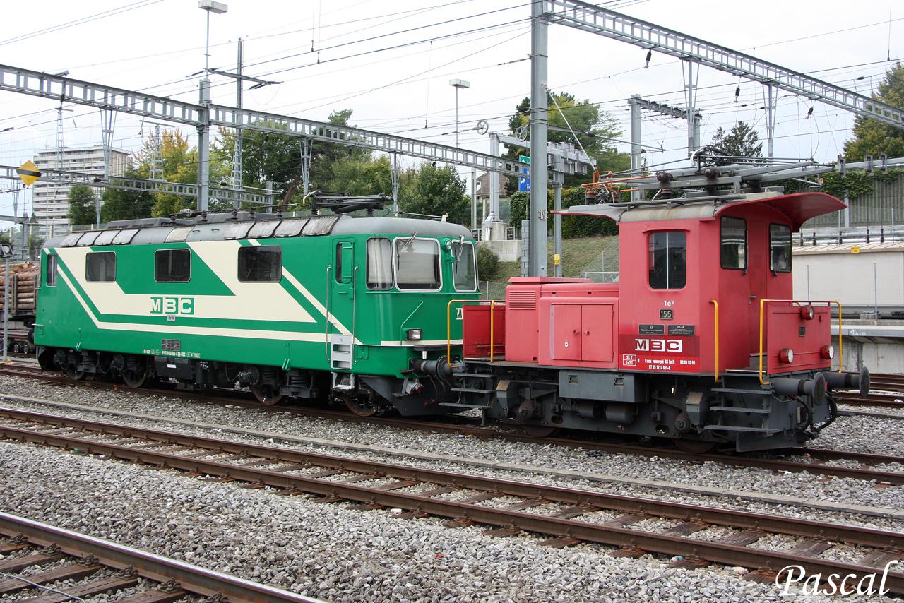 Les trains en Suisse  - Page 3 150926022352430636