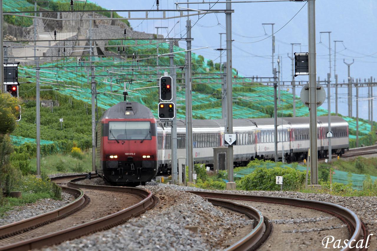 Les trains en Suisse  - Page 3 150926022830323581