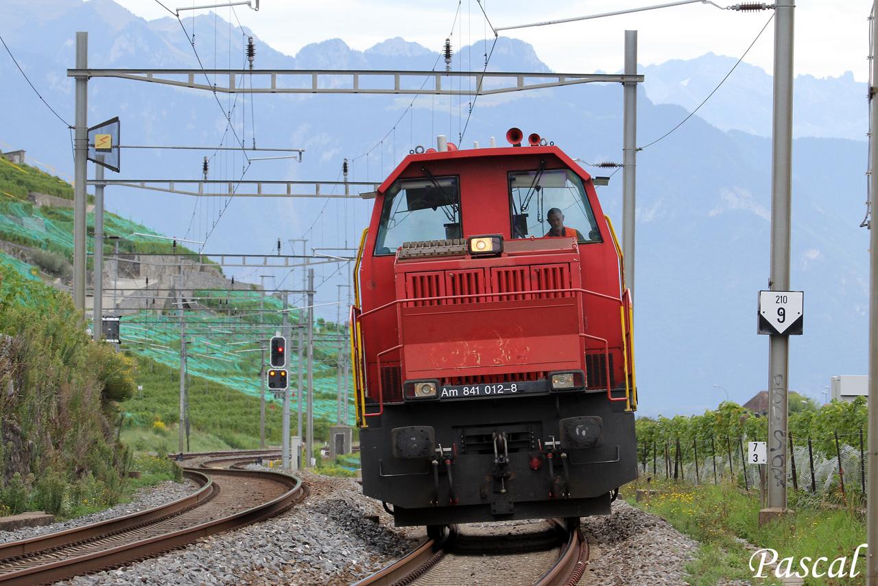 Les trains en Suisse  - Page 3 150926023004690667