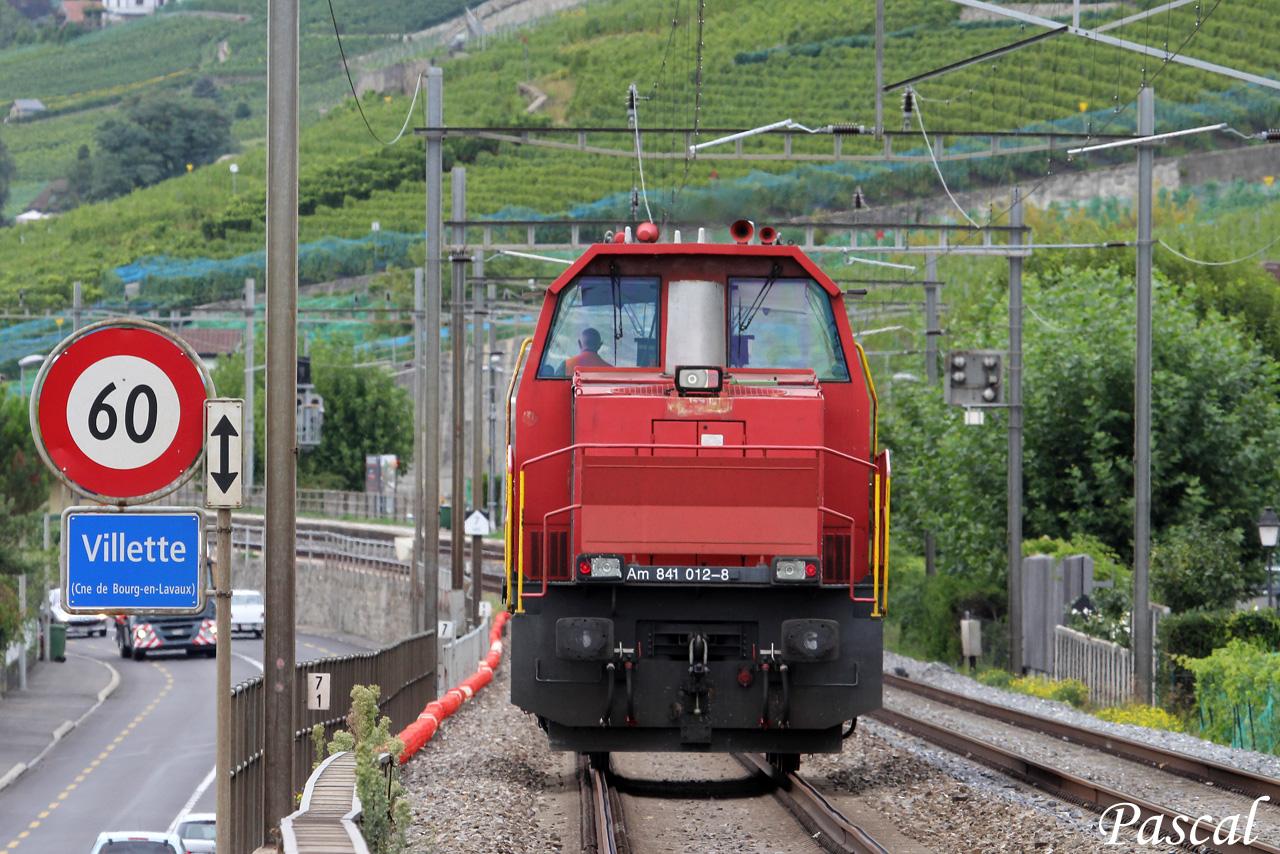 Les trains en Suisse  - Page 3 150926045840741300