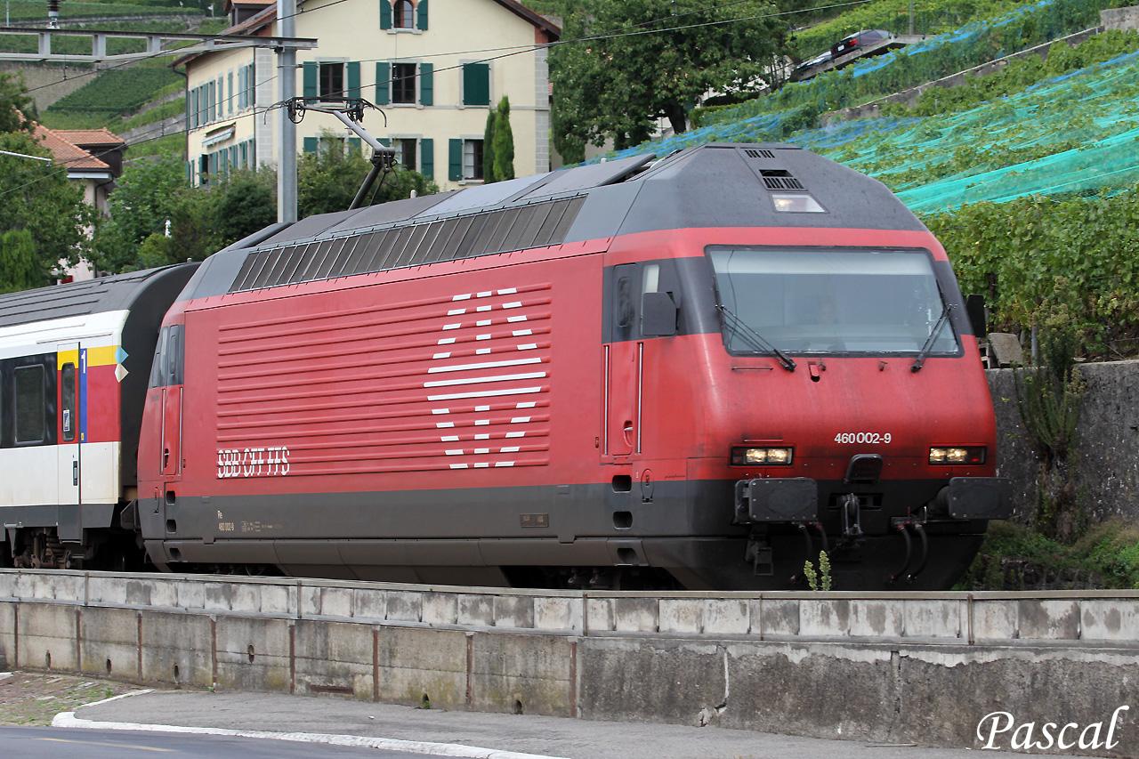 Les trains en Suisse  - Page 3 15092604593149412