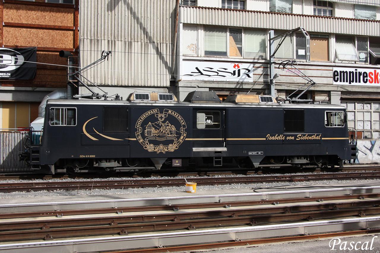 Les trains en Suisse  - Page 3 150926053714849457