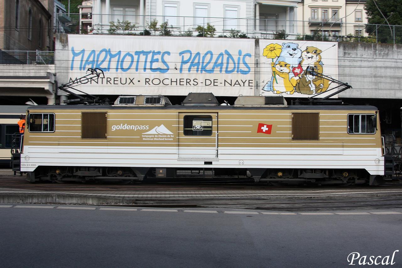 Les trains en Suisse  - Page 3 15092605390251996