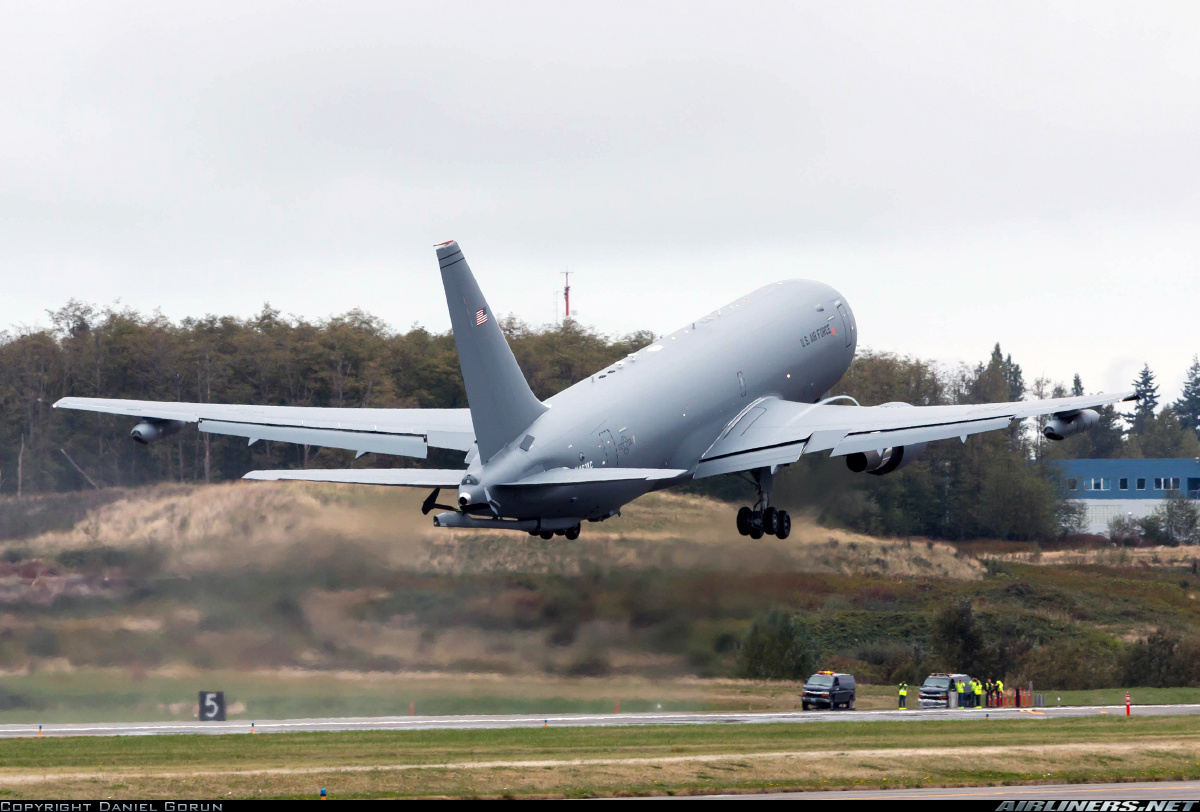 KC-46 - Page 8 150926105440402502