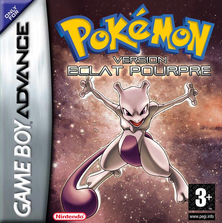 pokemon eclat pourpre