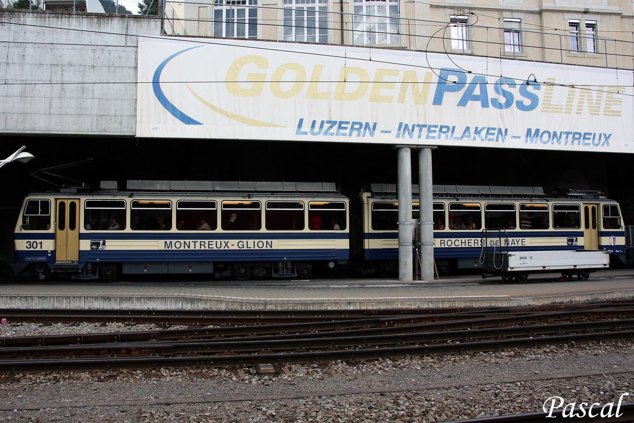 Les trains en Suisse  - Page 4 150928051831949114