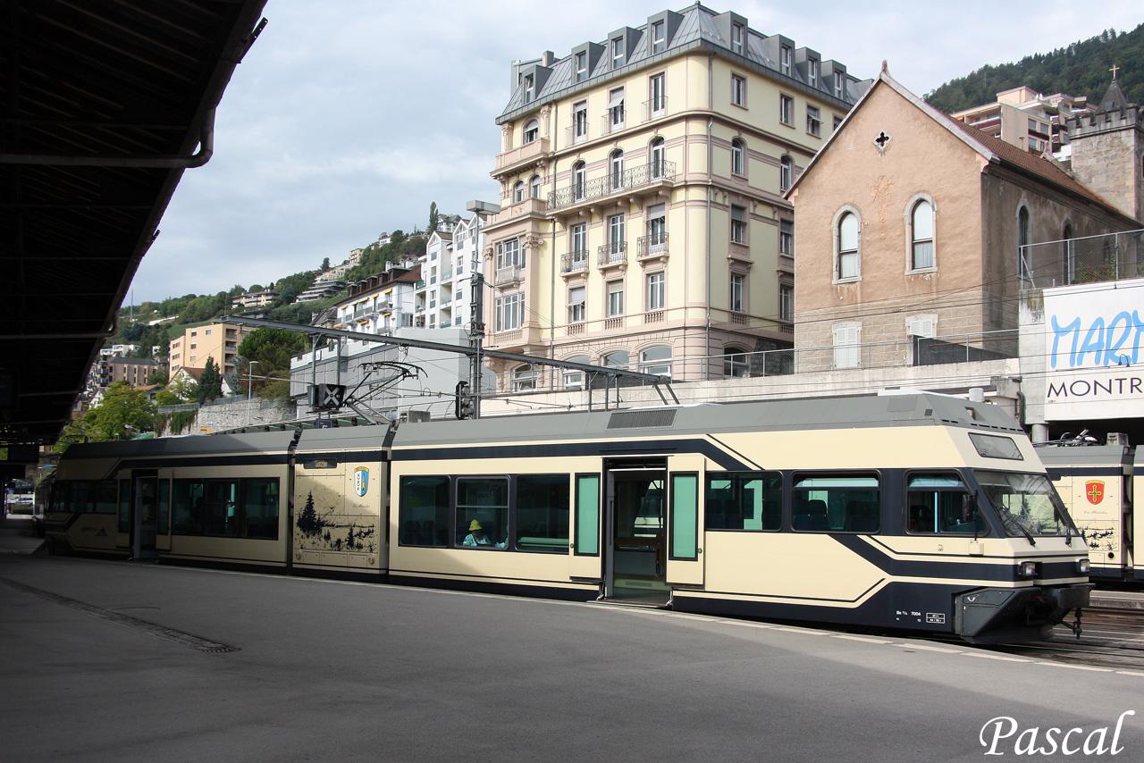 Les trains en Suisse  - Page 4 150928051959981925