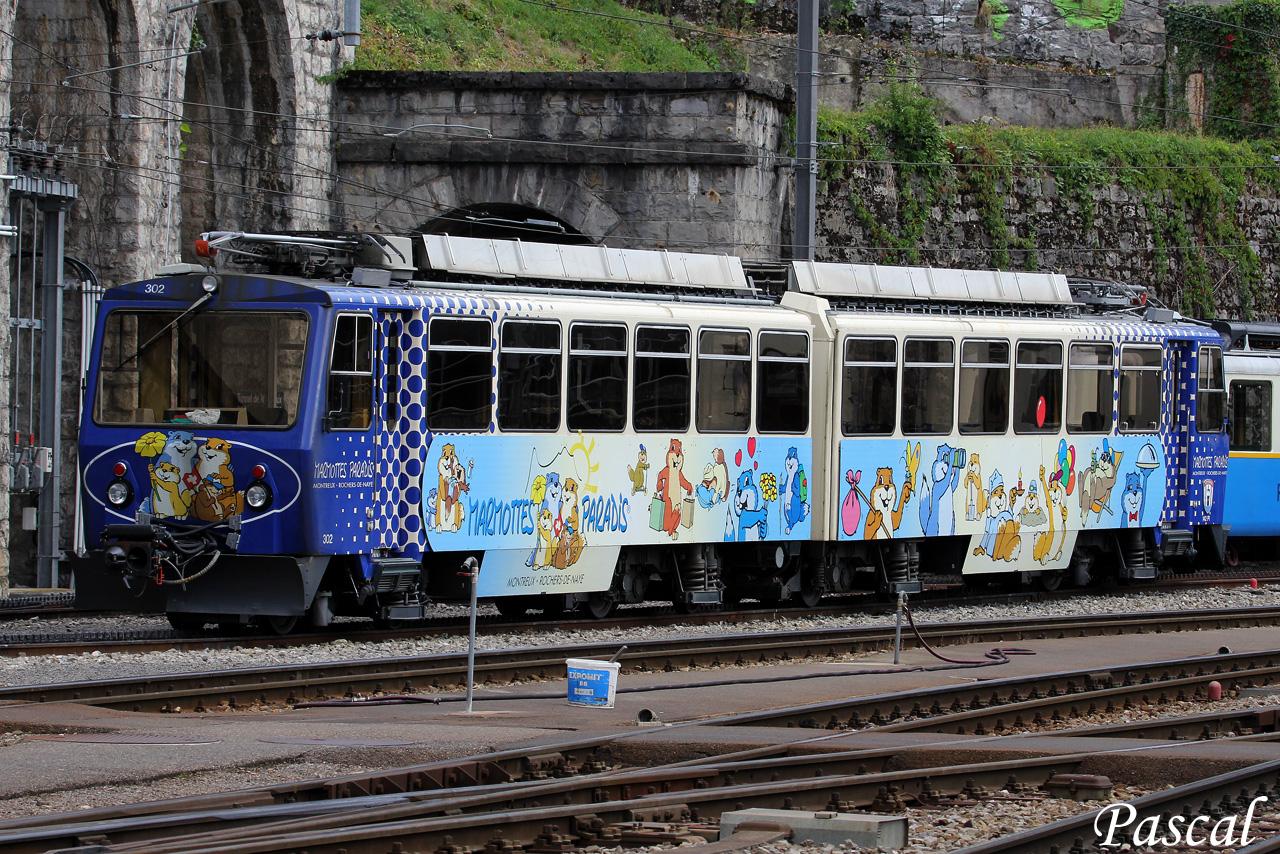 Les trains en Suisse  - Page 4 150928052119859116