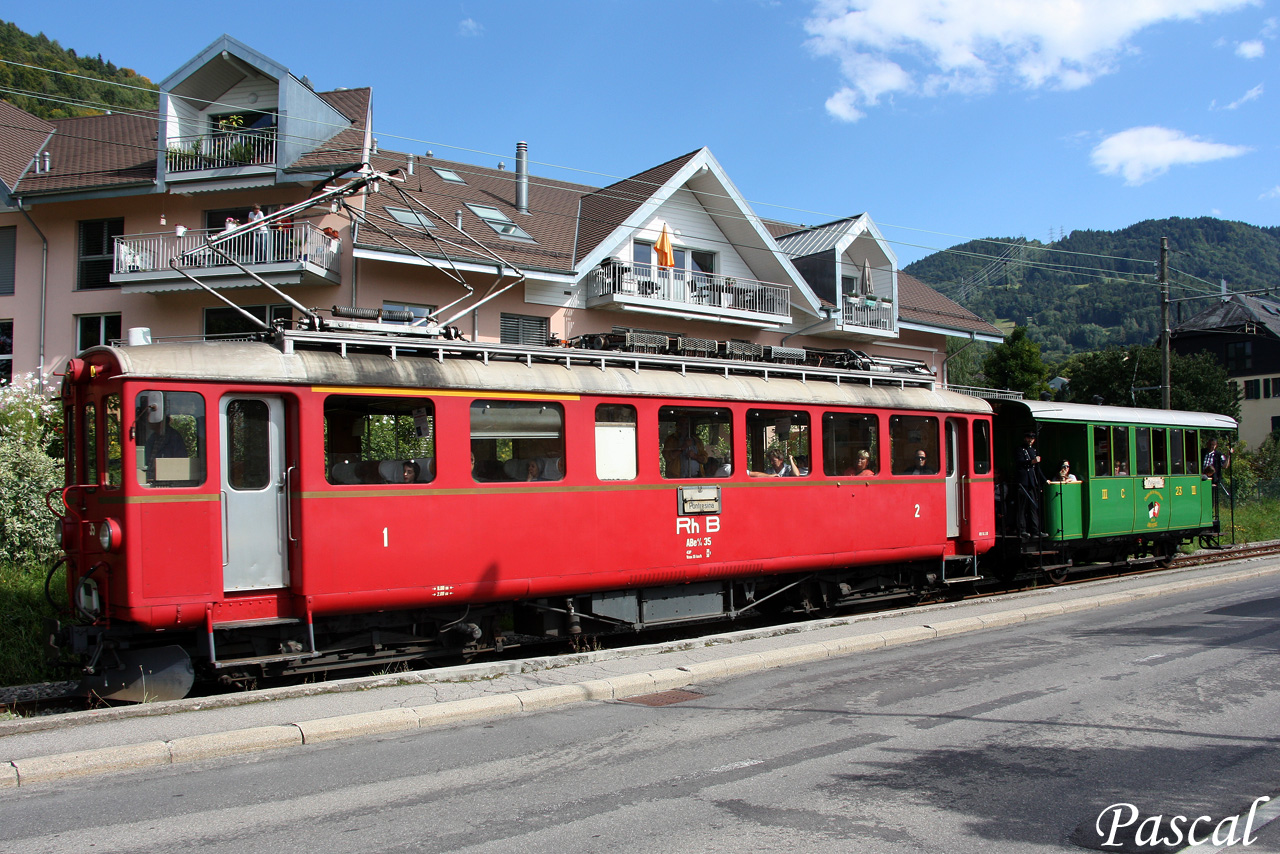 Les trains en Suisse  - Page 4 15092805375716123