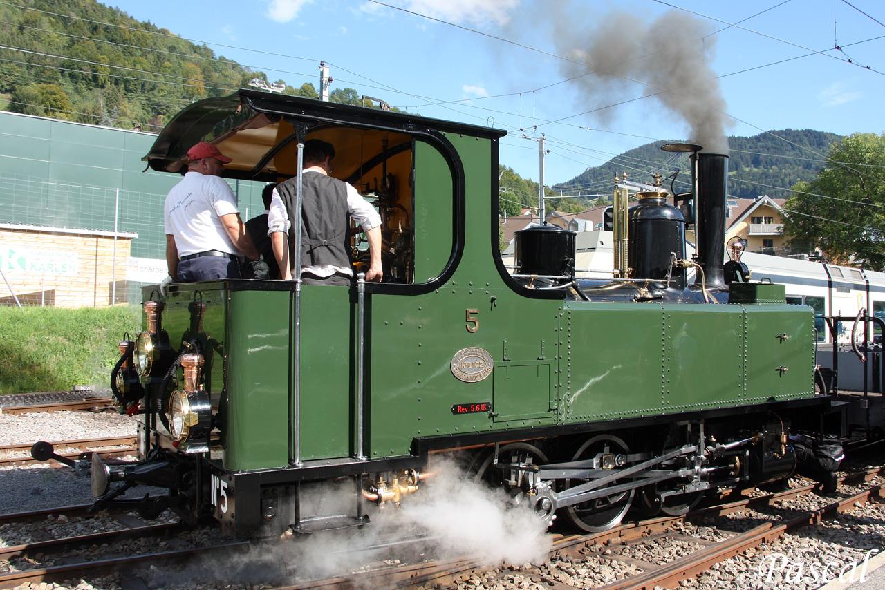 Les trains en Suisse  - Page 4 150928054157916161