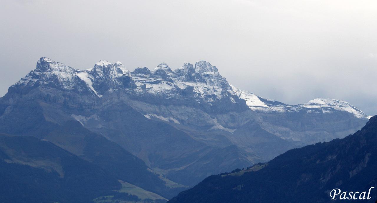 Les trains en Suisse  - Page 4 150928075828452561