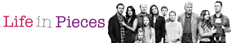 Life in Pieces Season 4 Episode 7 [S04E07]