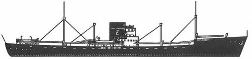 sister-ship du KAMINA 150930061040963489