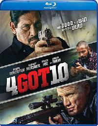 4Got10 poster image