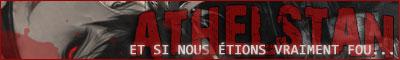 2- Nos logos  151001020647183599