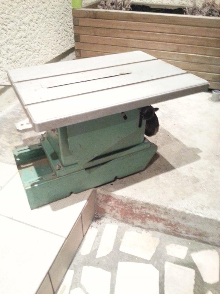 un nouveau combiné kity pour piéces 151001034251556550