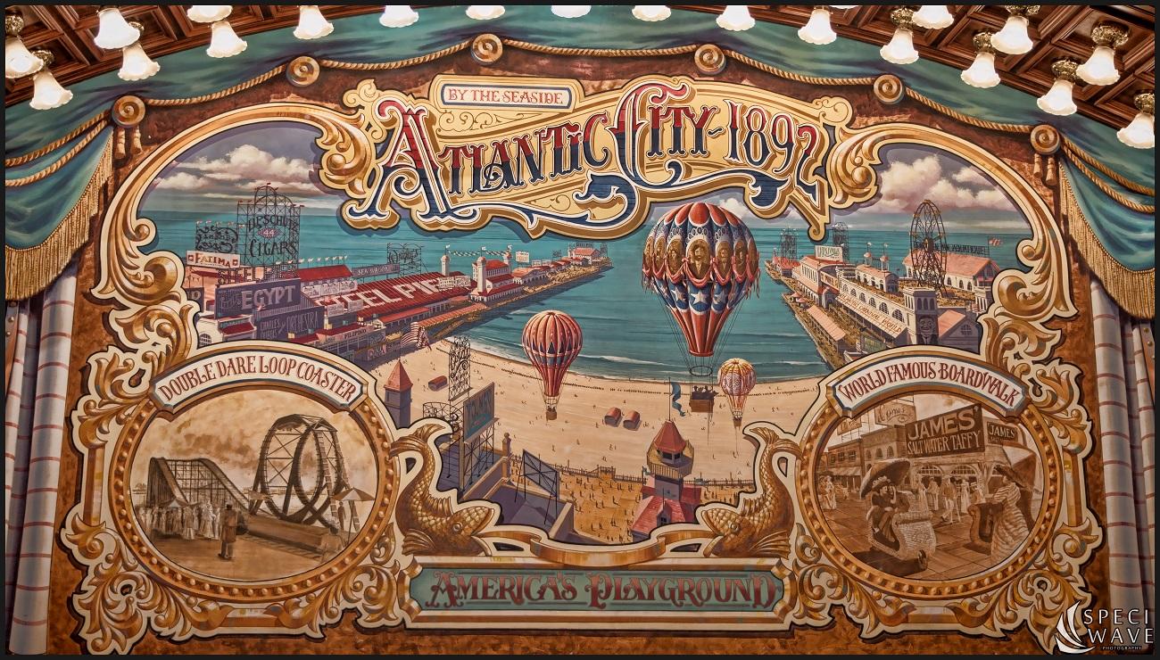 Photos de Disneyland Paris en HDR (High Dynamic Range) ! - Page 21 151001025315121721