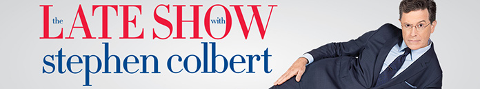 Stephen Colbert 2018.01.25 Gwyneth Paltrow