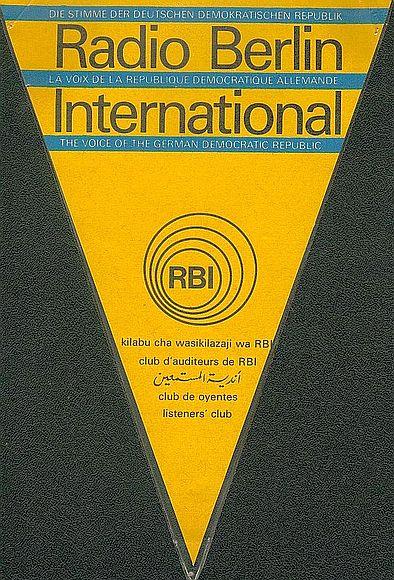 25ème Anniversaire de la fermeture de RBI. 151002015509989861