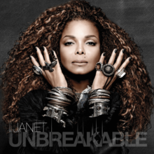 Poster for Unbreakable