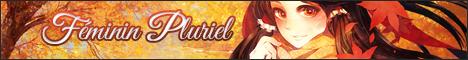 Féminin Pluriel, forum réservé aux girls - Page 2 151003013524371560