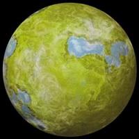 Le système solaire 151004113844252832