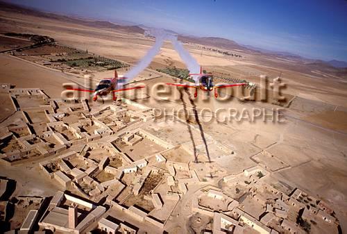la patrouille acrobatique : la marche verte - Page 8 151005033519613853