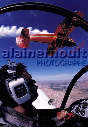 la patrouille acrobatique : la marche verte - Page 8 151005033519780347