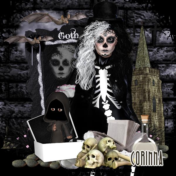 corinna 01