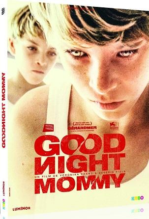 Goodnight-Mommy-dvd-3d