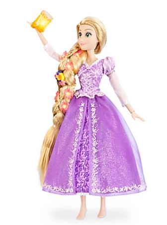 Les poupées Singing 15100605462570010